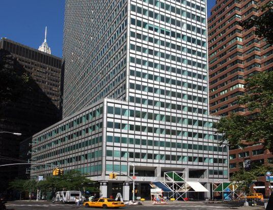 200 Water St APT 2708, New York, NY 10038   Zillow