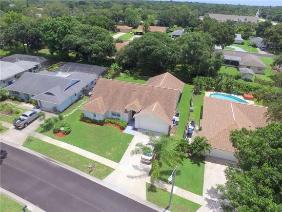 1246 41st Ave, Vero Beach, FL 32960 - Zillow