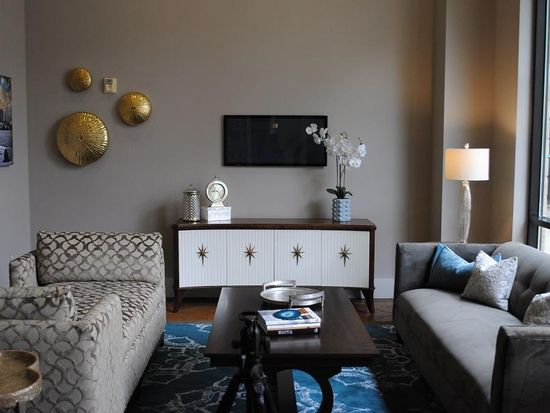 Home Furniture Rental Austin on home interior design, home furniture stores, home furniture design, home fences and gates, home furniture lease, home office furniture, home furniture installation, home appliances, wardrobe rental, home show lounge, home furniture cleaning, home furniture commercial, home furniture delivery service,