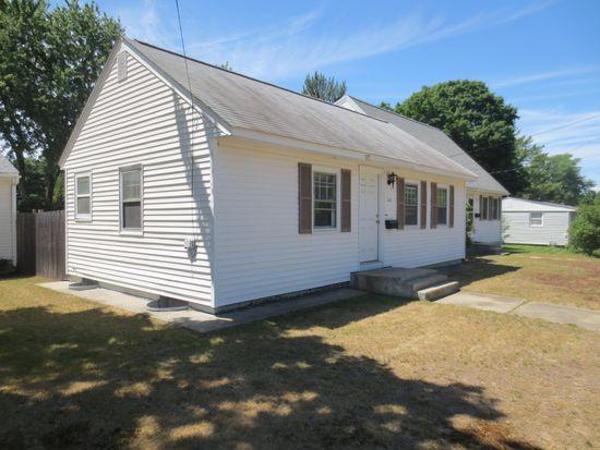 39 12th St, Nashua, NH 03060 | Zillow Nashua Nd Mobile Homes on