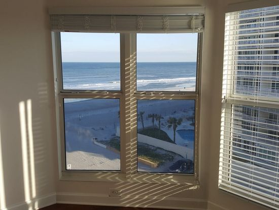 Attractive 1551 1st St S APT 604, Jacksonville Beach, FL 32250 | Zillow