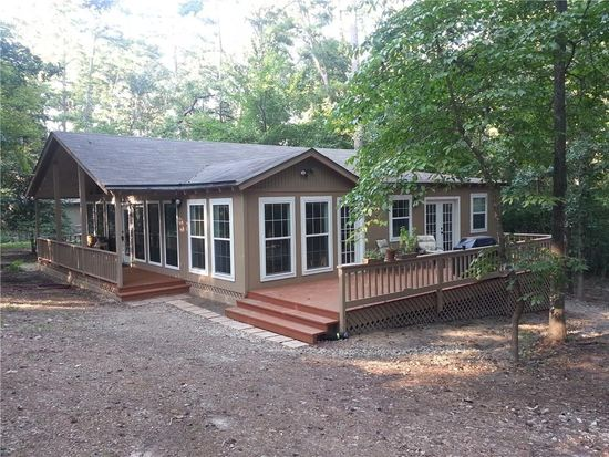 222 Hearthside Path, Holly Lake Ranch, TX 75765 | Zillow
