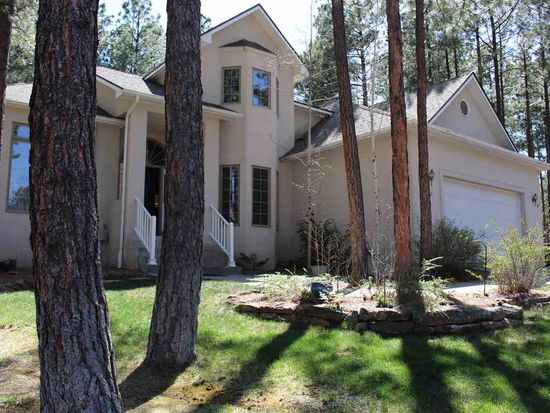 zillow los alamos nm