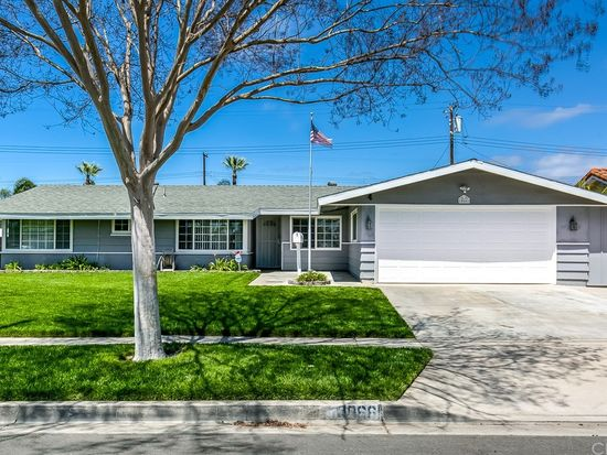 10661 Perrin Dr, Garden Grove, CA 92840 | MLS #OC18082421 | Zillow
