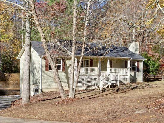 Georgia Woodstock 30188 206 Valley Brook Drive