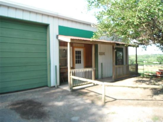 22974 S 337th West Ave Bristow Ok 74010 Zillow