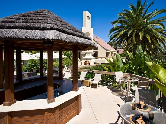 Promontory Point Apartment Homes Rentals Newport Beach Ca Zillow