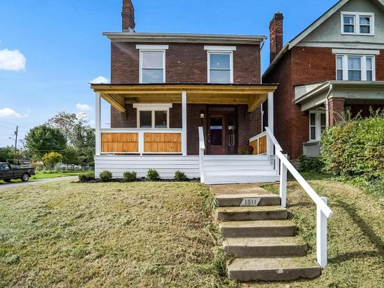 1011 s champion ave columbus oh 43206 zillow rh zillow com