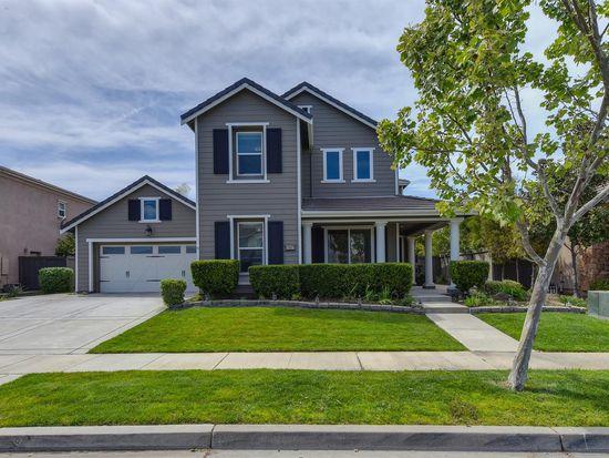 11887 Country Garden Dr, Rancho Cordova, CA 95742 - Zillow