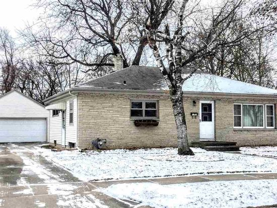 1307 e marquette st appleton wi 54911 zillow solutioingenieria Image collections
