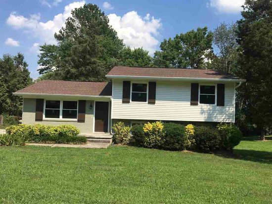 4602 nell ave nw cleveland tn 37312 zillow