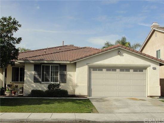 Captivating 6715 Jasper Dr, Eastvale, CA 92880 | Zillow