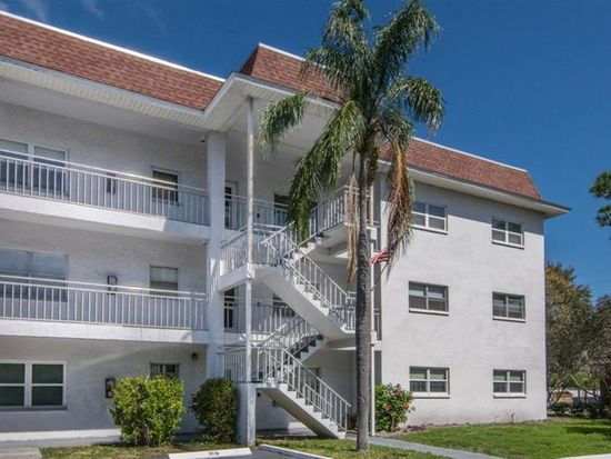 4000 3rd St N APT 212, Saint Petersburg, FL 33703 | Zillow