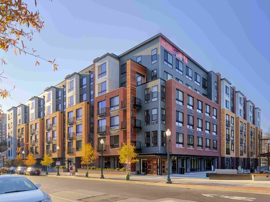Fenwick Apartments   Silver Spring, MD | Zillow