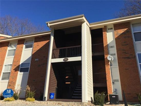 1927 Hunting Lake Ct APT 201, Saint Louis, MO 63122 | Zillow