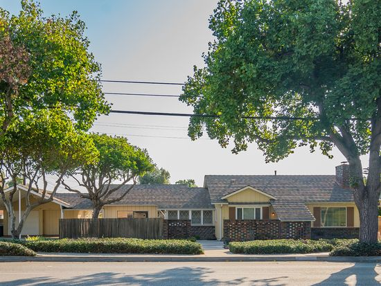 2020 W Merced Ave West Covina Ca 91790 Zillow