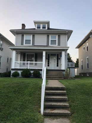 951 forest ave zanesville oh 43701 zillow solutioingenieria Images