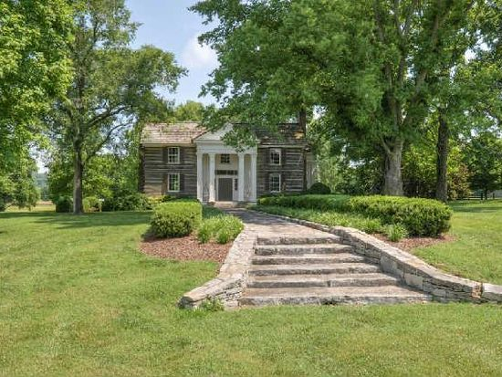 Country Homes For Rent Near Knoxville Tn