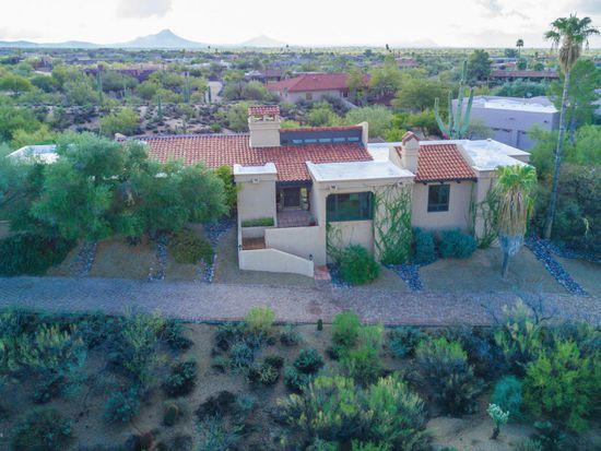 Arizona · Carefree · 85377; 36835 N Stardust Ln