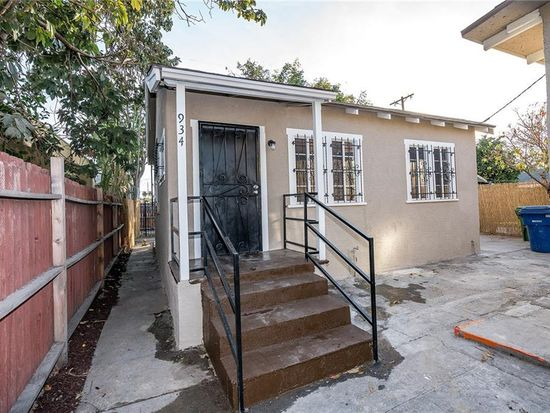 936 e 51st st los angeles ca 90011 zillow