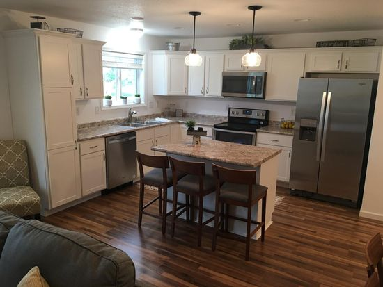 1625 10th Ave E # 102, West Fargo, ND 58078 | Zillow