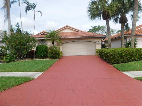 7827 Glen Garry Ln, Delray Beach, FL 33446 | Zillow