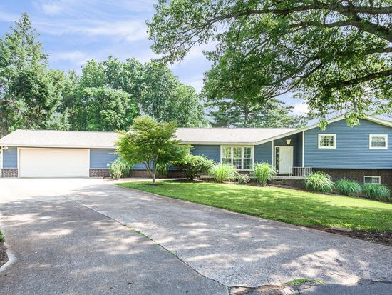 3300 South Cir, Knoxville, TN 37920 | Zillow