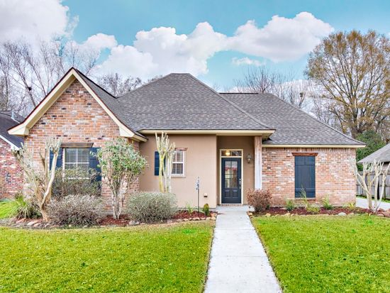 10213 Springbrook Ave, Baton Rouge, LA 70810 | Zillow