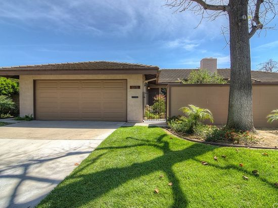 12032 Spencer Dr, Garden Grove, CA 92841 | Zillow