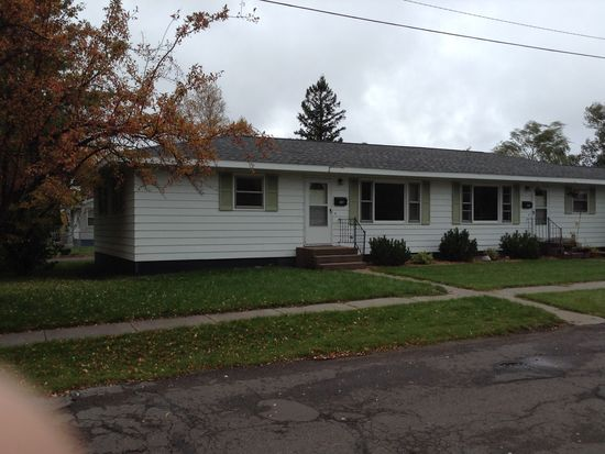 2037 Raspberry Ave Superior Wi 54880 Zillow