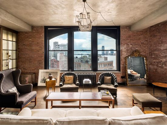 533 Canal St # 8W, New York, NY 10013 | Zillow