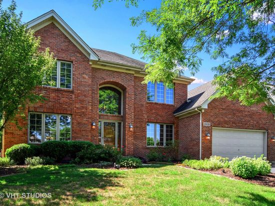 b62606b04b34 26W085 Marion Ave, Wheaton, IL 60187   Zillow