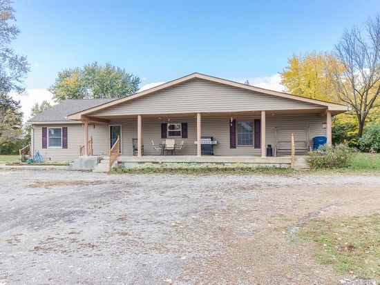 5405 w edwards ave indianapolis in 46221 zillow rh zillow com