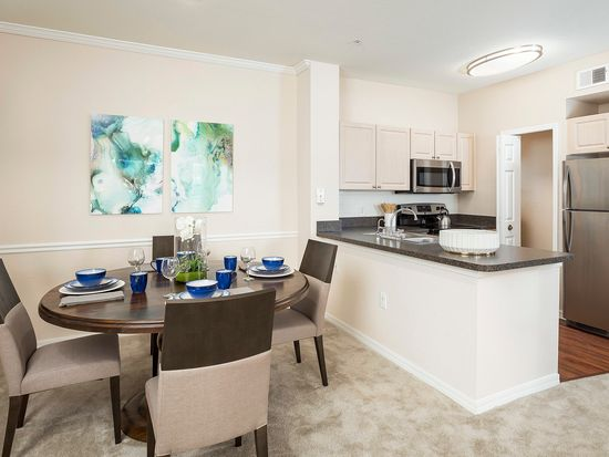 Addison Park Apartment Rentals Tampa Fl Zillow