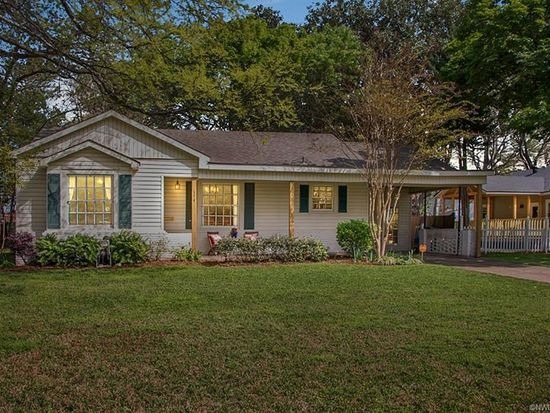 374 Albert Ave, Shreveport, LA 71105 | MLS #221751 | Zillow