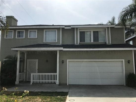 5867 Cecilia St, Bell Gardens, CA 90201 | Zillow