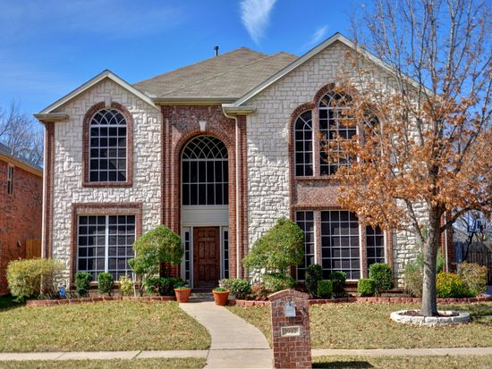 Tremendous 3917 Lochridge Ct North Richland Hills Tx 76180 Zillow Gmtry Best Dining Table And Chair Ideas Images Gmtryco