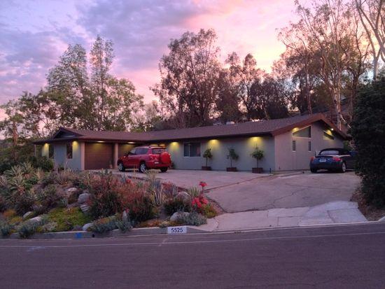 5525 Keokuk Ave Woodland Hills CA 91367