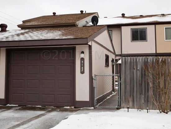 3143 22nd St S, Fargo, ND 58103 | Zillow