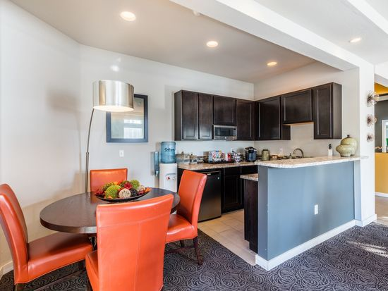 Delightful Brittany Lane Apartments   Olympia, WA | Zillow