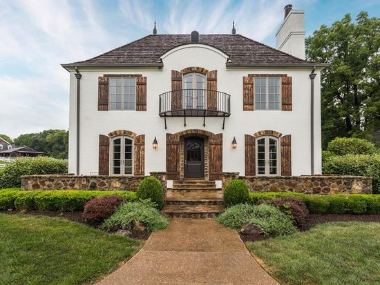 2995 belle maison dr zionsville in 46077 zillow for 2995 belle maison dr zionsville in