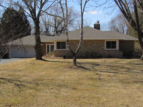 11425 N Riverland Rd, Mequon, WI 53092 | Zillow
