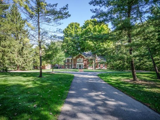 11152 Estancia Way, Carmel, IN 46032 | Zillow
