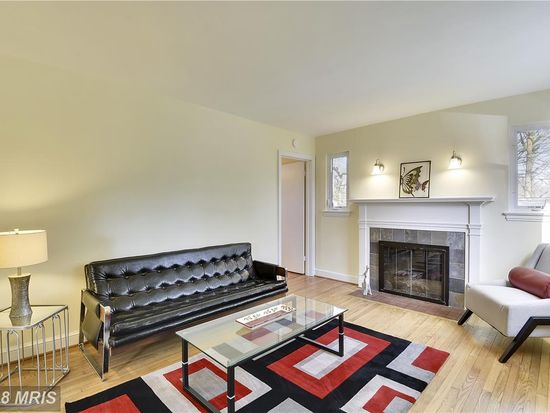 High Quality 910 Heron Ct, Silver Spring, MD 20901 | Zillow