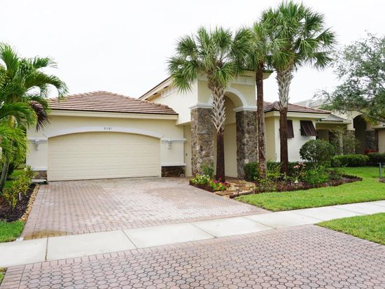 9501 Osprey Isles Blvd, Palm Beach Gardens, FL 33412 | Zillow