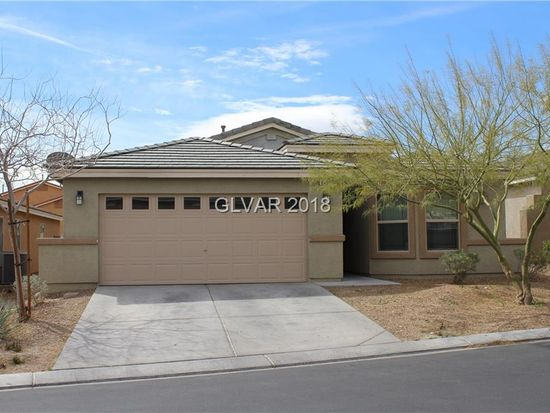 8095 Buffalo Ranch Ave, Spring Valley, NV 89147 | MLS #1977930 | Zillow