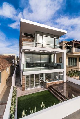 58 The Strand, Hermosa Beach, CA 90254 | MLS #SB18012690 | Zillow Zillow Beach House Designs on lamudi houses, seattle houses, foursquare houses, amazing houses, amazon houses, google houses, adobe houses, lps houses, bing houses,
