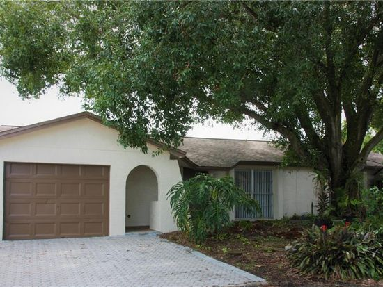 10102 enchanted oaks ct tampa fl 33615 zillow rh zillow com