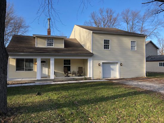 3538 w mooresville rd indianapolis in 46221 zillow rh zillow com