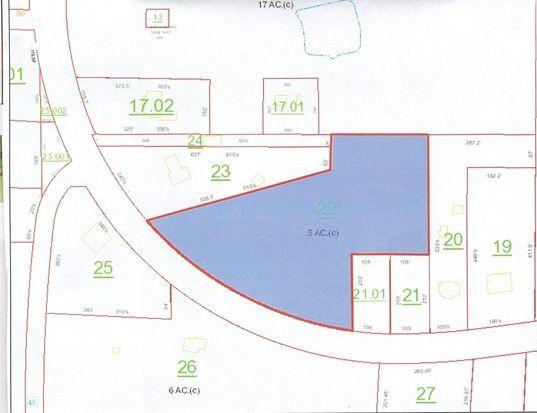 Austinville Flint Rd, Decatur, AL 35603 | Zillow